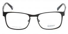 Gant - GA3097