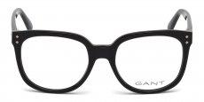 Gant - GA4072