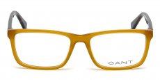 Gant - GA3139