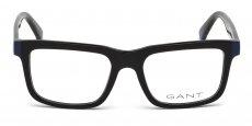Gant - GA3158