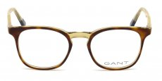 Gant - GA3164