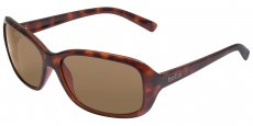 11518 Dark Tortoiseshell / TLB Dark (Brown)