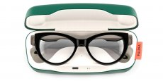 FAUNA - Levia - Bluetooth Audio Glasses