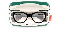 FAUNA - Levia - Bluetooth Audio Glasses