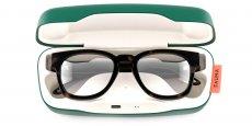 FAUNA - Memor - Bluetooth Audio Glasses