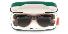 FAUNA - Fabula - Bluetooth Audio Glasses