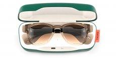 FAUNA - Spiro - Bluetooth Audio Glasses