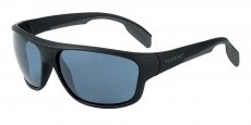 VL140200010622 Matt Black / Gey, Grey-blue tinted base (PX1000) Polarized