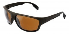 VL140200092622 Matt Brown, BROWN POLAR (PX2000) cat.3 Polarized