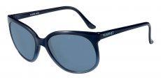 VL000200100622 Dark gradient Blue, Grey-blue tinted base (PX1000) Polarized