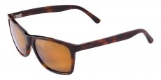 VL130100062622 Light tortoise, BROWN POLAR (PX2000) cat.3 Polarized