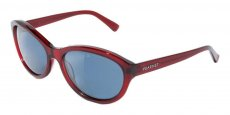 VL120300020622 Transparent Burgundy, BLUE POLAR (PX1000) cat.3 Polarized
