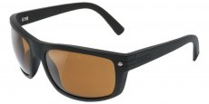 VL141300072622 Matt black / Black, BROWN POLAR (PX2000) cat.3 Polarized