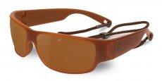 VL162100072622 Matt amber /  transparent brown (BROWN POLAR)