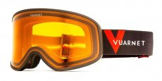 VM192000015513 MATT BLACK/PHOTOCHROMIC ORANGE 1-3
