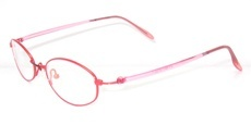 C17 Red / Pink