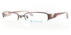 SelectSpecs - RZ302 Titanium