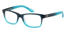 106 GlossTurquoise Fade