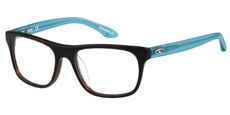 102 Matte Tort / Turquoise