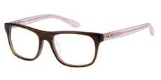 103 Gloss Brown Horn / Pink