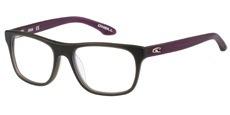104 Matte Smoke / Purple
