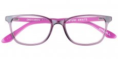 161 Gloss crystal purple / Gloss purple