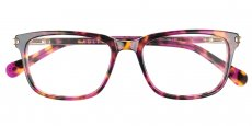 161 GLOSS TOBACCO CRYSTAL / TORT / ROSE GOLD