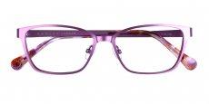 060 Metallic violet