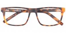 Farah - FHO-1003