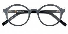 Farah - FHO-1008