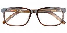 Farah - FHO-1021