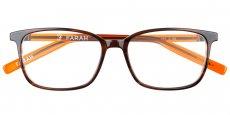 Farah - FHO-1023