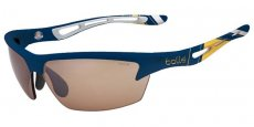 12170 Blue/Yellow - Modulator V3 Golf oleo AF (Ryder Cup Ltd Ed)
