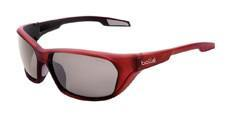 11662 Matt Red - Polarized TNS Gun oleo AF