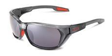 11667 Crystal Smoke - Polarized TNS Gun oleo AF