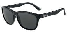 12065 Shiny Black / Polarized TNS oleo AR