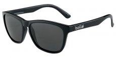 Bolle - 473 Retro Collection