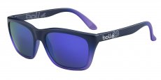 12194 Matt Blue/ Violet / Blue Violet