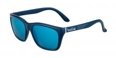 12339 Navy Silver Nano / Polarized Offshore Blue oleo AR