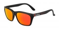 12341 Black Red Nano / Polarized Fire oleo AR