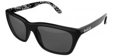 12044 Shiny Black / Polarized TNS oleo AR
