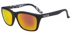 12047 Matt Black Camo / Polarized TNS Fire oleo AR