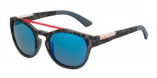 12355 Rubber Black Tortoise Red/GB10