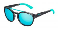 12356 Rubber Black Tortoise Pool/TNS Ice