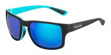 12425 Matt Black Blue/Polarized Offshore Blue oleo AR