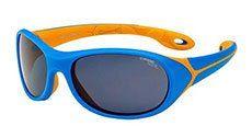 CBSIMB2 Blue Orange/1500 Grey Blue Light Cat. 3