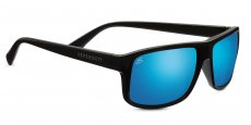 8214 SATIN DARK GREY/POLARIZED 555NM BLUE