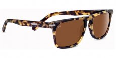 8327 Tortoise Polarized Drivers