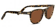 8689 Honey tortoise, Polarized Drivers