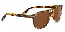 8469 Mossy Tortoise, Polarized Drivers